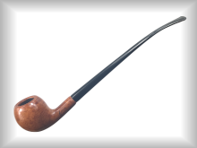 pipe-molina-churchwarden
